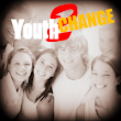 Youth2Change