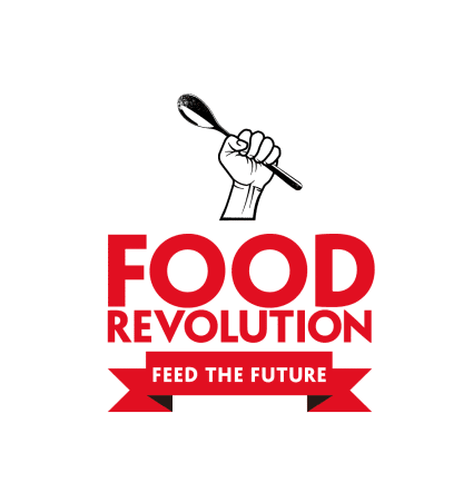 Food Revolution Day 2016
