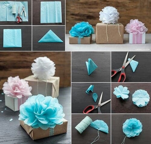 Unique Baby Shower Gifts And Clever Gift Wrapping Ideas Surf And