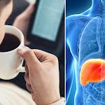 Voici 5 raisons pour lesquelles boire du café est bon pour votre santé - Epoch Times