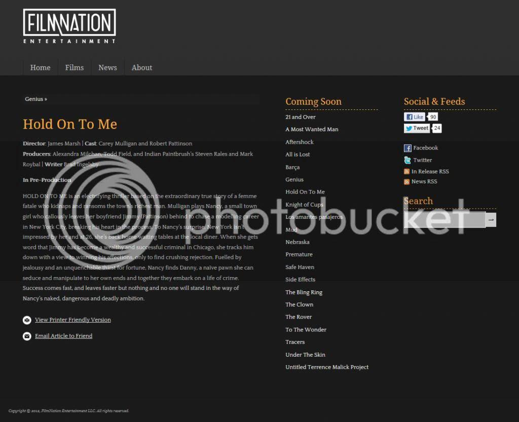 photo TL2012-11-14012_zps5a49d74e.jpg