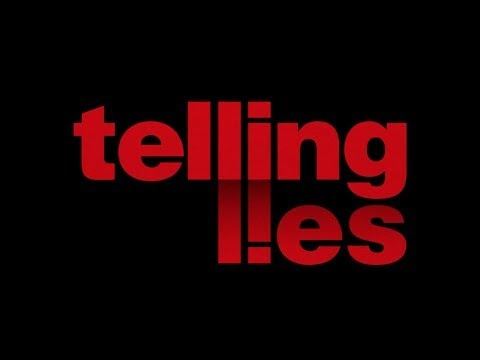Telling Lies Review | Story | Gameplay