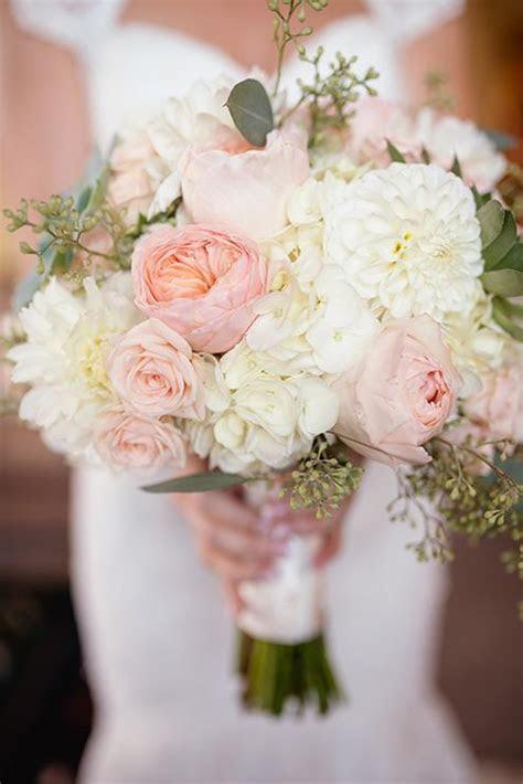 Romantic Desert Wedding At La Punta Norte   BridalTweet