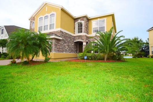 2730 Sand Arbor Circle Orlando, Florida 32824 For Sale