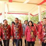 Bantaeng Kembali Catat Sejarah Baru di Tingkat Nasional