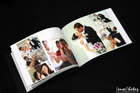 Photobook Sample~* » SensePhotoz