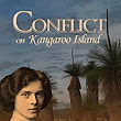 Amazon.com: Conflict on Kangaroo Island eBook: Stephen Crabbe: Books