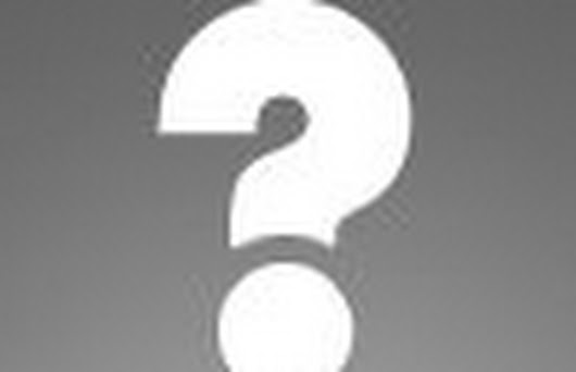 http://jessicamar.skyrock.com/3296836118-Get-rid-out-from-error-0x800F0923-on-Windows-10.html