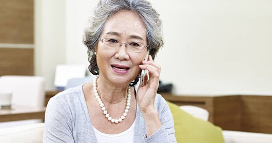 Get Alerted to Scams Targeting Seniors by AARP's Watchdog Emails - DailyCaring