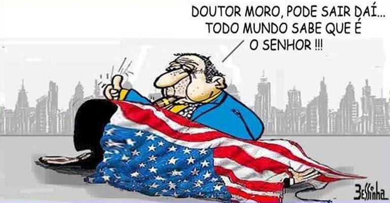 Moro - Bessinha - EUA.jpg