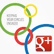 8 Fresh Ideas For Google+ Updates - Keep Your Circles Engaged