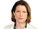 Stephanie Flanders, Economics editor