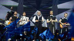 Ver vídeo  'Grecia'
