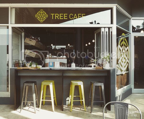 photo Happinessis_Tree-Natural-Cafe-and-Yoga-Studio_11_zpsmqcauhgx.jpg