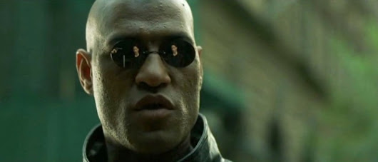 What if I told you there are no tables in relational databases?