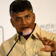 How and why Chandrababu Naidu's national political clout diminished over a period of time?