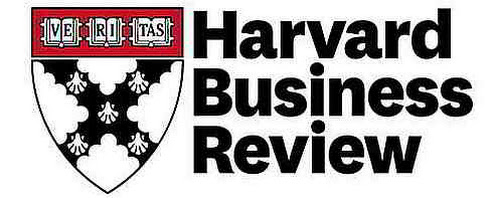 30 Can't miss Harvard Business Review articles on Data Science, Big Data and Analytics