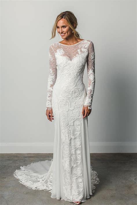 Shop Camille   Lace Wedding Gowns & Accessories   Grace