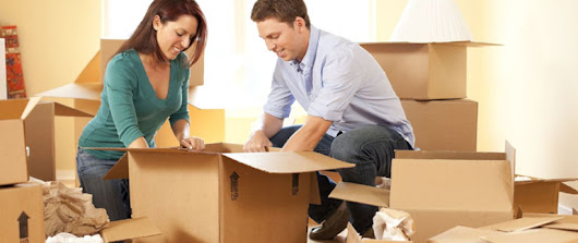 Questions to ask when hiring a moving company | Move It