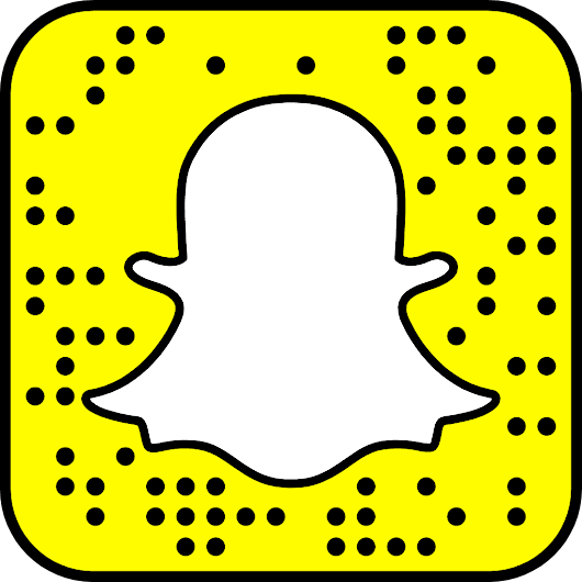 Snapchat for Marketing [Part 1] - @RebeccaColeman