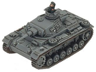 http://www.flamesofwar.com/Portals/0/all_images/german/Tanks/GE033.jpg
