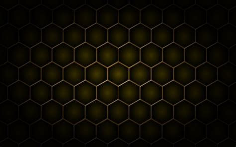 Honeycomb Pattern HD by mystica 264 on DeviantArt