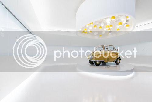 photo BMWMunich_zpsc7aafe97.jpg