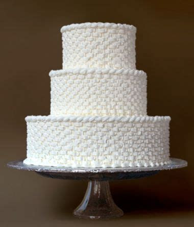 92 best images about CAKE DECORATING~BASKETWEAVE  on
