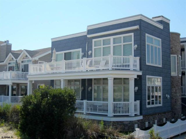 4301 Central Ave, Ocean City, NJ 08226  Home For Sale and Real Estate Listing  realtor.com®