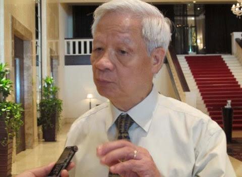 Trần Xuân Giá, bầu Kiên, ACB, thao túng, HĐQT, lời khai, xét xử, Nguyễn Đức Kiên, cố ý làm trái