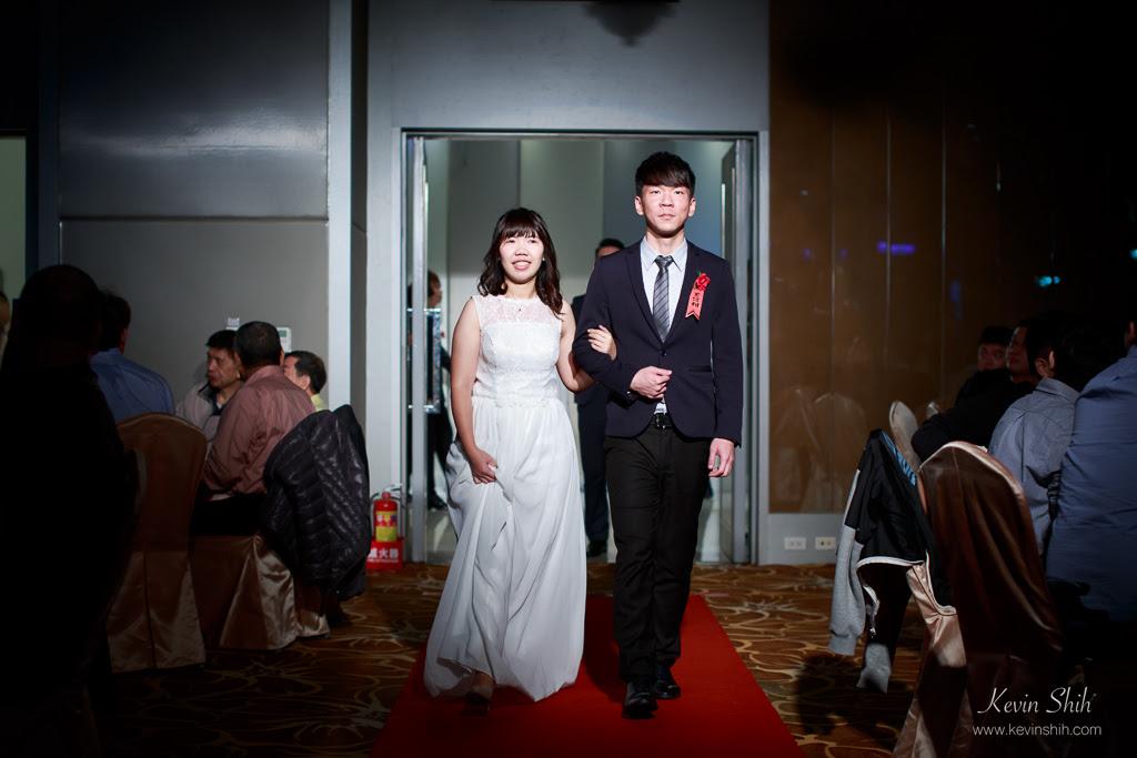 中和晶宴婚禮攝影-婚宴_034