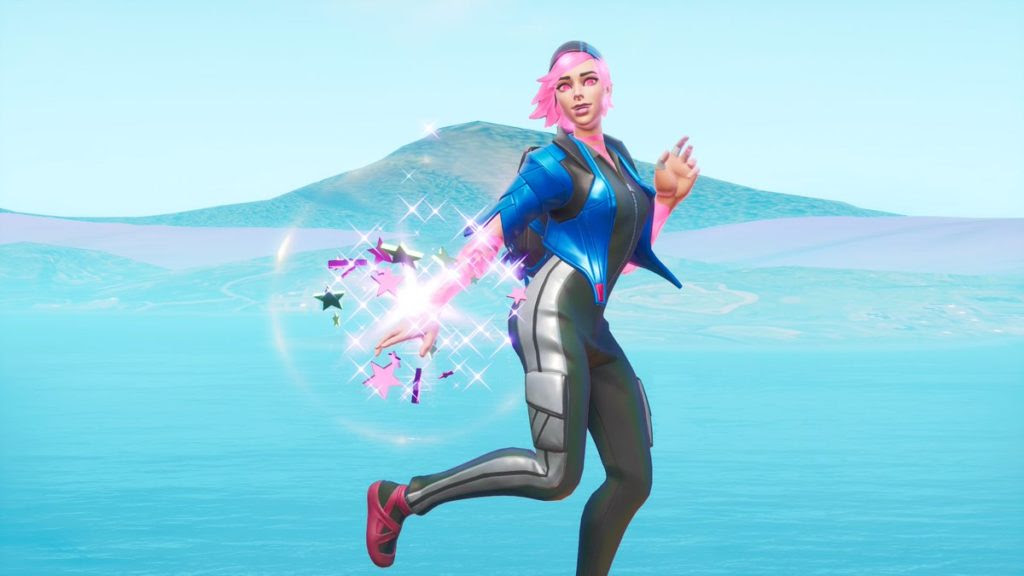 Cool Wallpaper Cool Aesthetic Fortnite Pictures Wallpaper