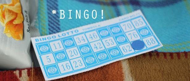photo bingo18_zps63c5d544.jpg