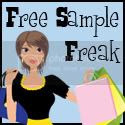 Free Sample Freak