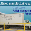 Pallet Management Program Brings Wooden Pallet Delivery and Waste Removal to Michigan