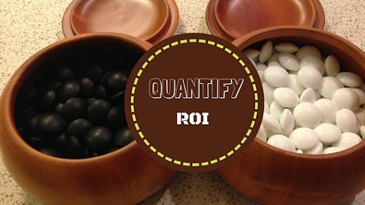 Quantifiable ROI: 7 Proven Tips for effective LDPs - The enP Blog