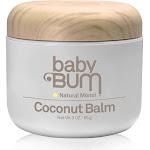 Baby Bum Coconut Balm - 3 oz