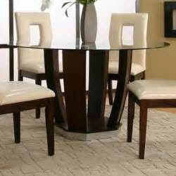 dining table nebraska furniture mart home decorating