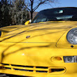Porsche Repair, Service & Performance Upgrades in Littleton, CO