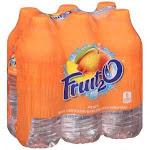 Fruit2O, Peach, 16-Ounce Bottles (Pack of 24) by Fruit2O