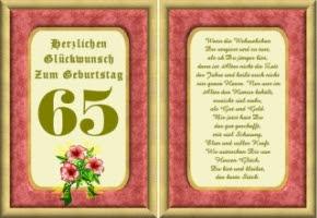 geburtstagsspruche bayrisch zum 40