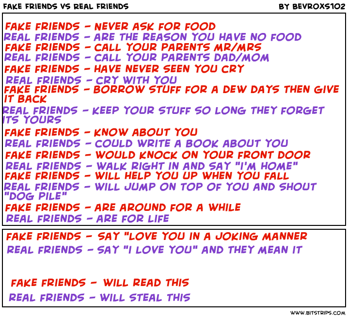 Real And Fake Friends Quotes About Friends Quotesgram 40 Quotes