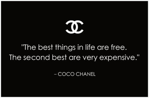 http://thecosmediccoach.com/wp-content/uploads/2015/01/coco_chanel_quote-1.jpg