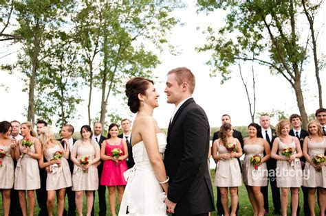 iwona&kris married // crystal grand, lemont