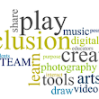 Inclusive Arts Playground