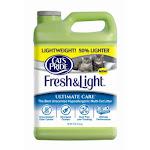 Cats Pride C47710-c40 Fresh and Light Ultimate Care Multi-cat Litter, 10 Lb