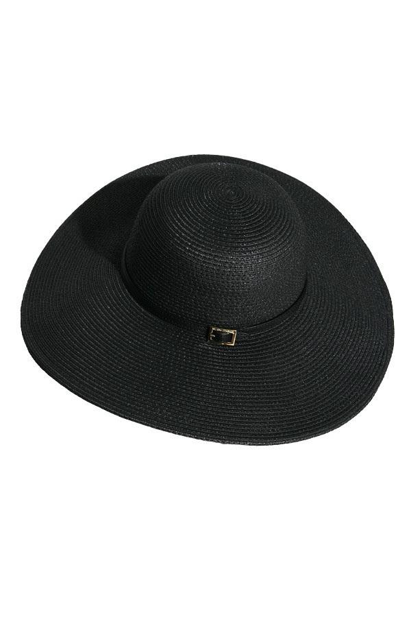 Black Hat Jemima