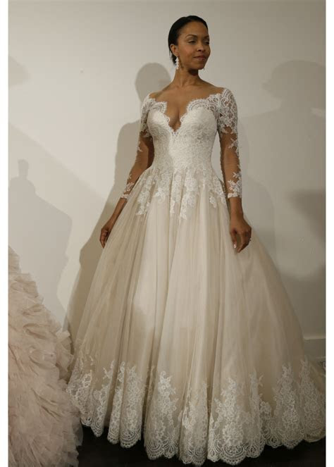 allure bridal wedding gowns  ny nj ct  pa