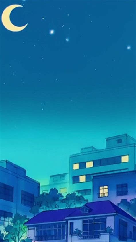 blue aesthetic phone wallpapers top  blue aesthetic