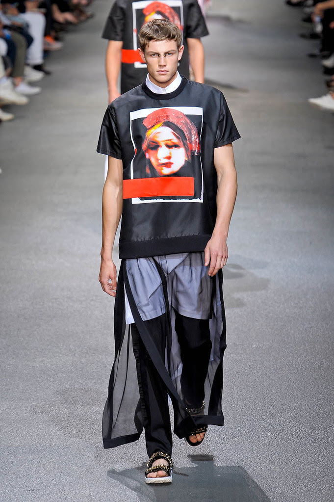 Homme_Mode_Givenchy_SS13z19